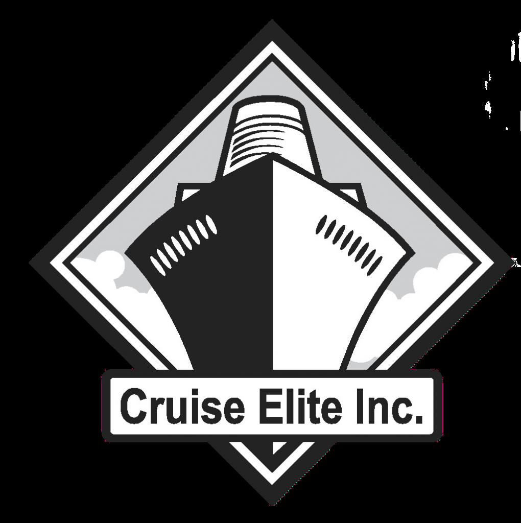 Florida Travel Agency Luxury Vacations Cruise Elite