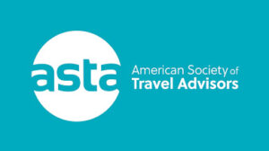 Asta Travel Agency