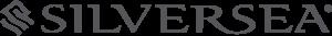 Standard logo_rgb